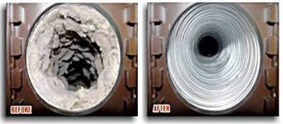 Warning Signs Of A Clogged Dryer Vent  By Pure Airways. How Do You Consolidate Debt Hotel Las Vages. University Of Houston Mba Ranking. Lawn Maintenance Business For Sale. Direct Tv Cable And Internet Bundles. Online Auto Insurance Quotes Ontario. Presbyterian Theological Seminary. Radiology Schools In Las Vegas. Commercial Real Estate New Mexico