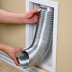 Reasons Dryer Vent Cleaning Is A Necessity Twice A Year