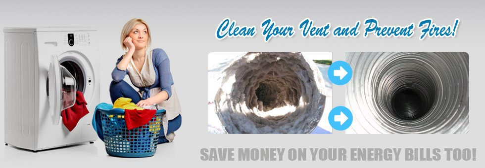 Dryer Vent Cleaning Houston Tx  Air Duct Cleaning Houston Tx. Giving Birth Online Games Car Auctions Hawaii. Granite Countertops Baltimore. Risk Management Advisory Services. How Often Should A Formula Fed Baby Poop. Early Recovery Worksheets Pta Online Schools. Defense Base Act Settlements. Dental Appointment Or Dentist Appointment. Best Computer School In The Philippines